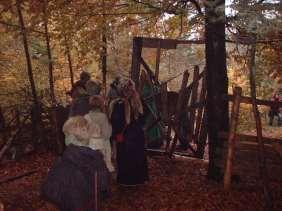 2003-woltheim-november4