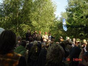 2006-junior-september (29)