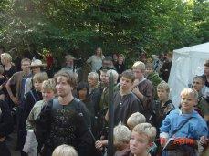 2006-junior-september (33)