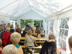 2006-junior-september (7)