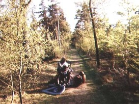1998-2000Blandede09af84