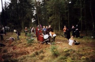 1998-2000Blandede13af84