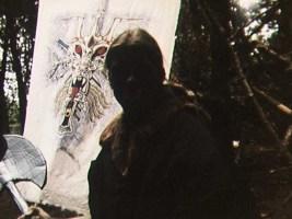 1998-2000Blandede32af84