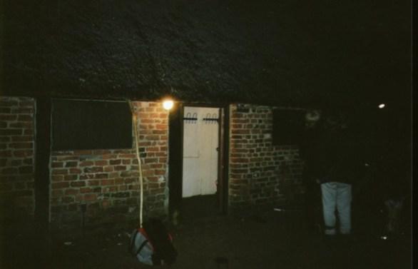 1998-2000Blandede38af84