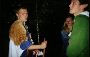 1998-2000Blandede46af84