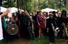 1998-2000Blandede50af84