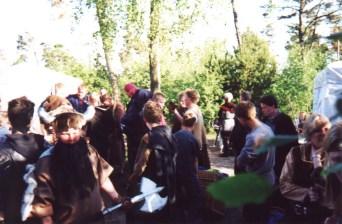 1998-2000Blandede68af84
