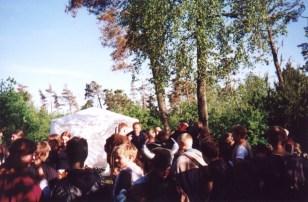 1998-2000Blandede70af84