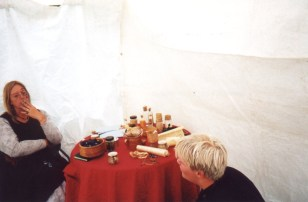 1998-2000Blandede73af84