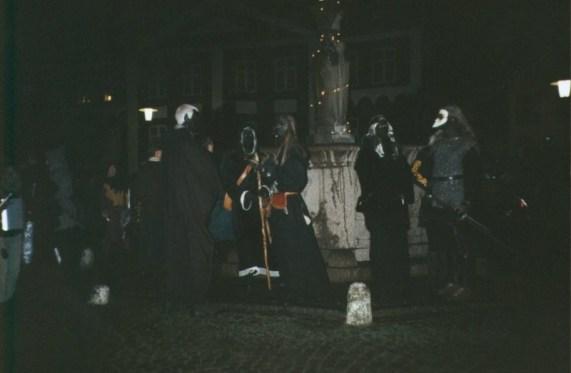 1999RibeKulturnat03af12