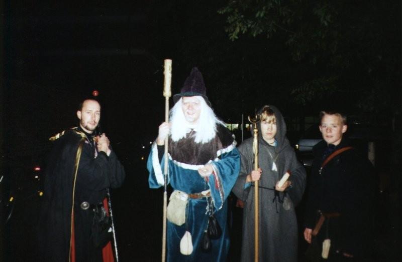 1999RibeKulturnat06af12