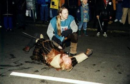 1999RibeKulturnat12af12
