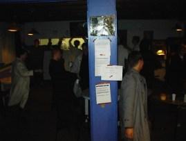 1999Virus7qOktober120af181
