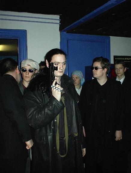1999Virus7qOktober163af181