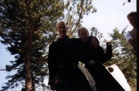1999WoltheimSkyggernesSang01af73
