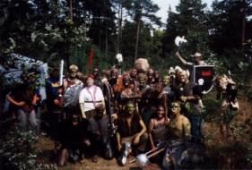 1999WoltheimSkyggernesSang09af73