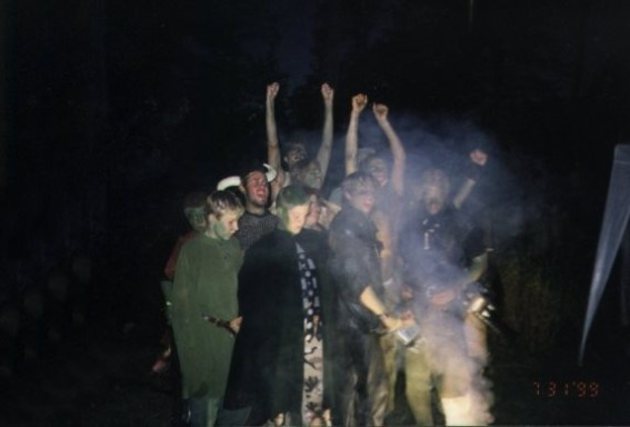 1999WoltheimSkyggernesSang12af73