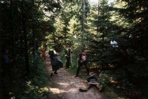 1999WoltheimSkyggernesSang29af73
