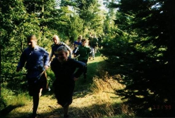 1999WoltheimSkyggernesSang31af73