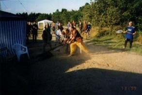 1999WoltheimSkyggernesSang36af73