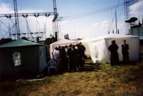 1999WoltheimSkyggernesSang50af73