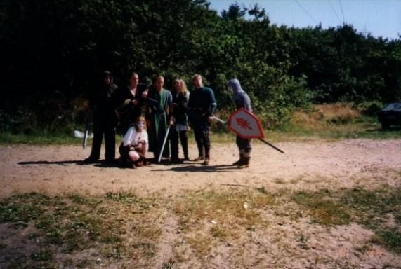 1999WoltheimSkyggernesSang52af73