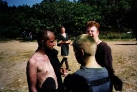 1999WoltheimSkyggernesSang60af73