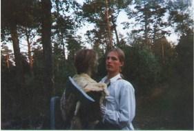 1999WoltheimSkyggernesSang67af73