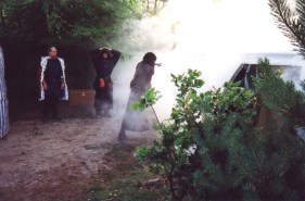 2000WoltheimDodedansen02af57