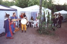 2000WoltheimDodedansen32af57
