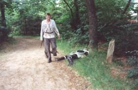 2000WoltheimDodedansen38af57