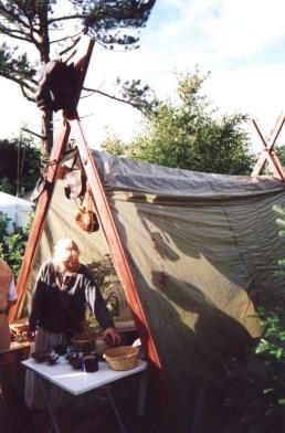 2000WoltheimDodedansen48af57