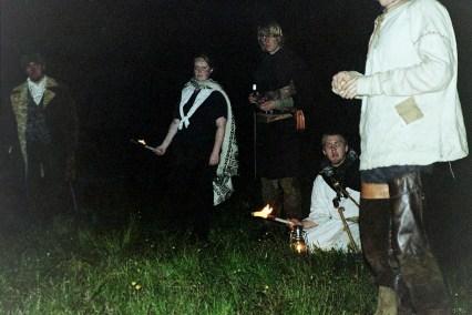 2001RibeKulturnat20af35