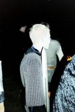 2001RibeKulturnat26af35