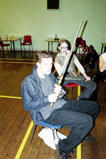 2001RibeKulturnat29af35