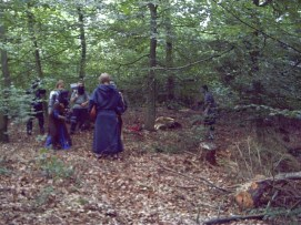 2002WoltheimBristerBalancen002af121