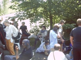 2002WoltheimBristerBalancen083af121