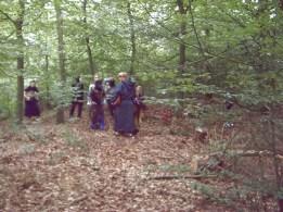2002WoltheimBristerBalancen111af121