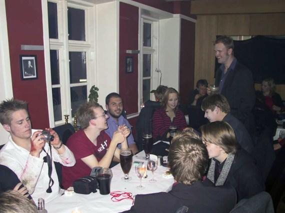 2004RibeKulturnat03af11