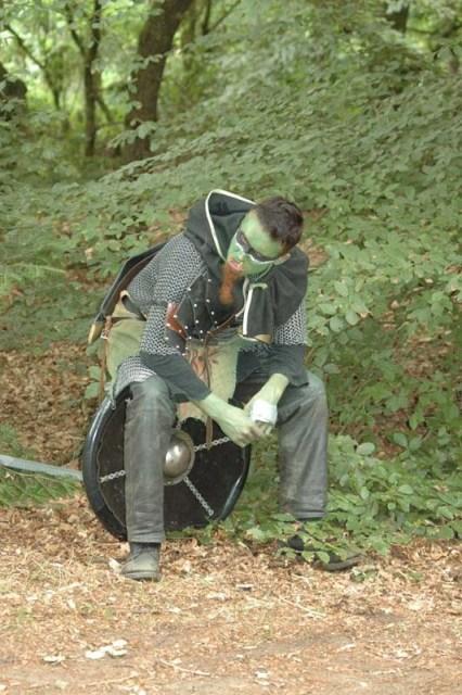 2004WoltheimTidensTåger016af294