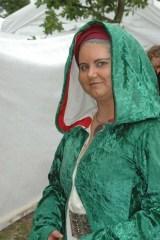 2004WoltheimTidensTåger031af294