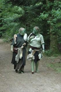 2004WoltheimTidensTåger040af294