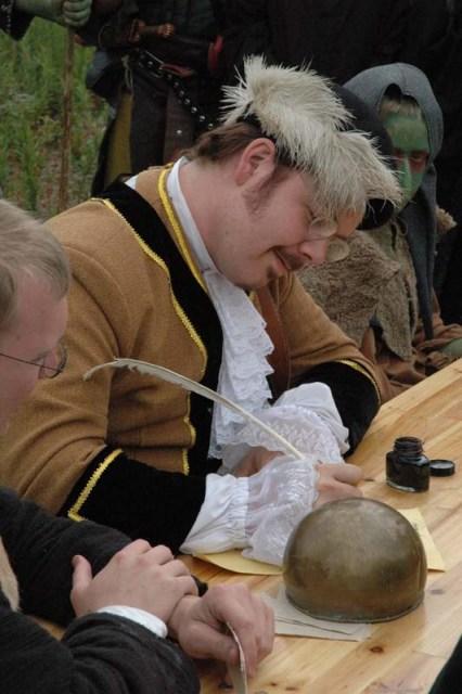 2004WoltheimTidensTåger131af294