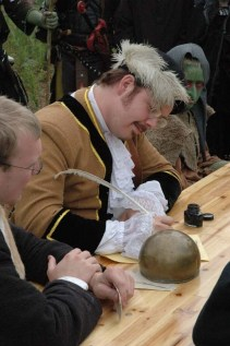 2004WoltheimTidensTåger132af294