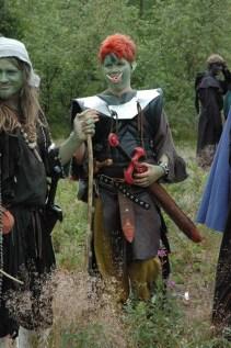 2004WoltheimTidensTåger135af294