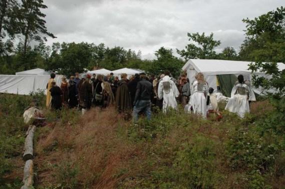 2004WoltheimTidensTåger138af294
