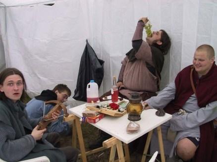 2004WoltheimTidensTåger191af294
