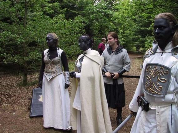 2004WoltheimTidensTåger218af294