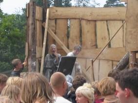 2005WoltheimGrotternesGru01af65