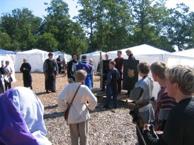 2005WoltheimGrotternesGru02af65